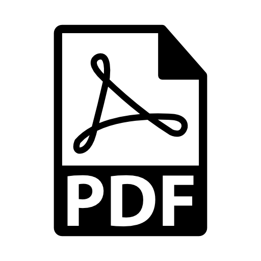 Inscription stage van do kan pdf